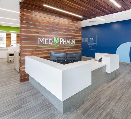 MedPharm Iowa