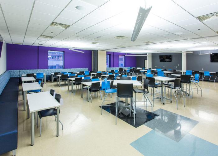 Sioux City Career Academy