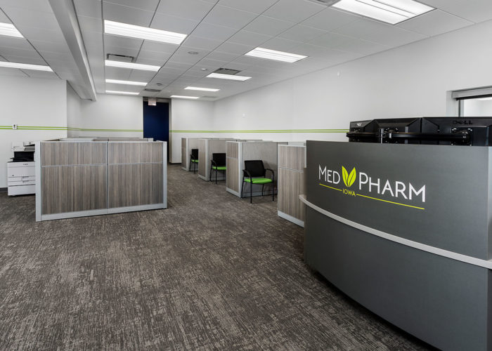 MedPharm Iowa